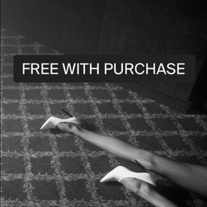 💎FREE GIFT WITH $30+ PURCHASE💎